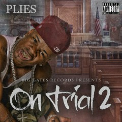 On Trial 2 (CD2)