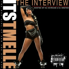 The Interview (CD2)