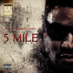 5 Mile (CD1)