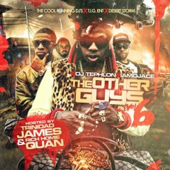 The Other Guys 6 (CD1)