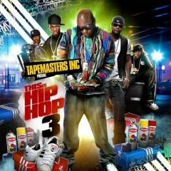 This Is Hip Hop 3 (CD2)