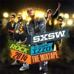 SXSW 2014 Mixtape (CD1)