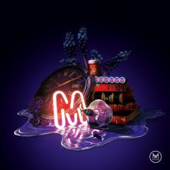 M (Mini Album)