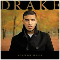ComeBack Season (CD2) - Drake