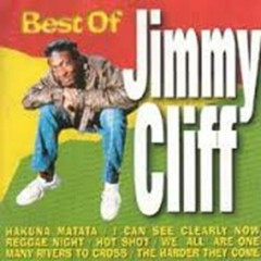 The Best Of Jimmy Cliff (CD1)