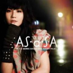 As A Sa