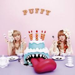 ハッピーバースデイ (Happy Birthday) - Puffy