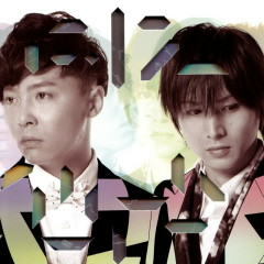 Time - Kinki Kids