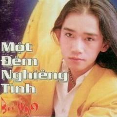 Chàng Trai Bei-Jin 9 - Minh Thuận