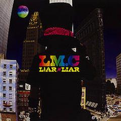 LIAR LIAR / Sentimental PIGgy Romance