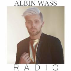 Radio (Single)