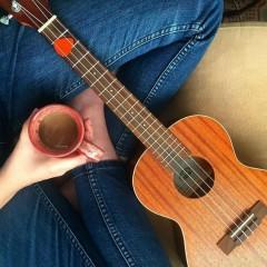 Những Bản Acoustic Guitar Bất Hủ