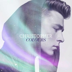 Colours (Special Edition) - Christopher