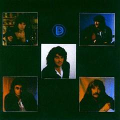 Lost Milan Tape (Milan Italy) (CD1)