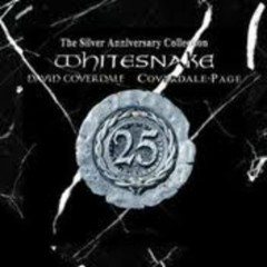 The Silver Anniversary Collection (CD2)