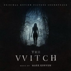 The Witch OST
