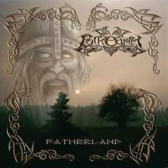 Fatherland - Folkearth