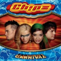 Carnival (CDM)