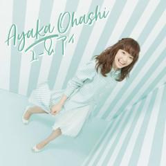 You & I - Ayaka Ohashi