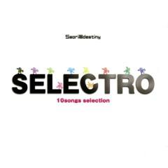 SELECTRO - Saori@Destiny