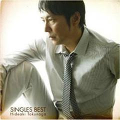 Singles Best CD2