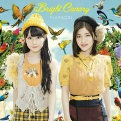 Bright Canary - YuiKaori