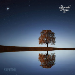 See You Before The Leaves Fall (Single)