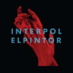 El Pintor [Target Deluxe Edition]