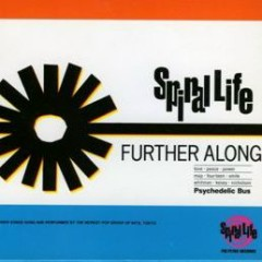 Further Along - Spiral Life