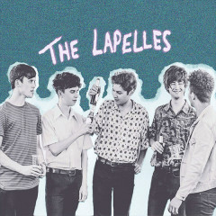 The Lapelles