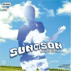 Sun no Son - Tamio Okuda