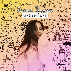 Wonderland (EP)