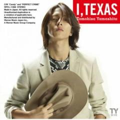 愛、テキサス (Ai, Texas)