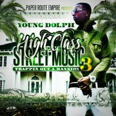 High Class Street Music 3