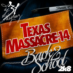 Texas Massacre 14