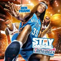 Stay Smokin 27 (CD2)