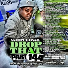 Drop That 144 (CD2)