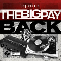 The Big Payback (CD2)