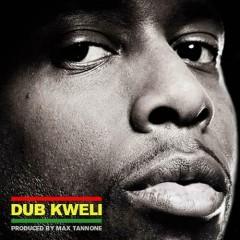 Dub Kweli