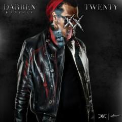XX (Twenty)