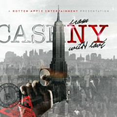 From NY With Love (CD2)