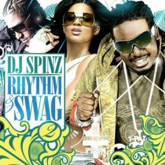Rhythm & Swag 2 (CD1)