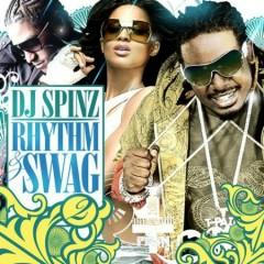 Rhythm & Swag 2 (CD2)