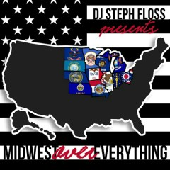 Midwest Over Everything (CD1)