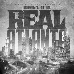 The Real Atlanta 2 (CD1)