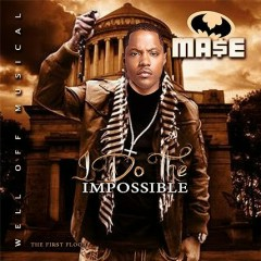 I Do The Impossible (CD2)