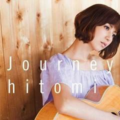 Journey - Hitomi