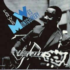 Far Wes - Wes Montgomery