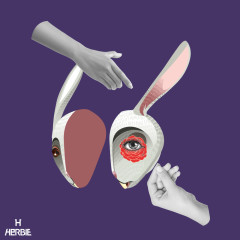 Dance (Single ) - Herbie