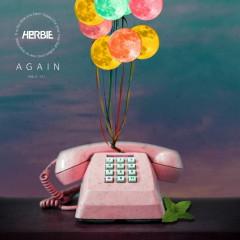 Again (Single) - Herbie
